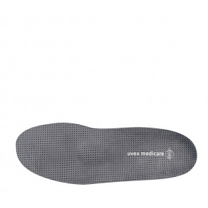 UVEX ORTHOTIC MEDIUM EVA FOOTBED